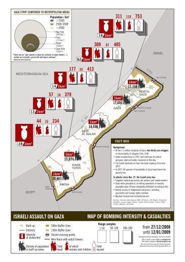 gaza_map_1201092